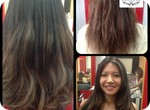 Hair_salon_bangkok_zenred_2950 - Copy