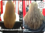 Hair_salon_bangkok_zenred_3067 - Copy