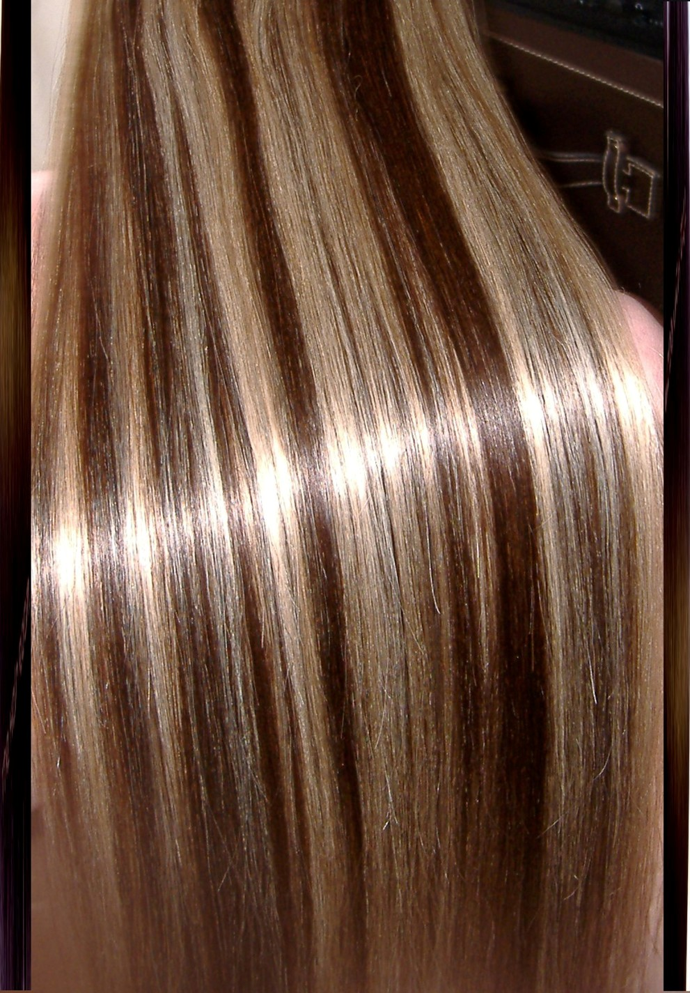 Zen Red Hair Extensions Prices Of Remy Hair