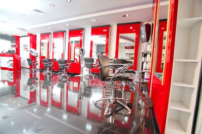 Is Zenred the Best Salon in Bangkok For You?