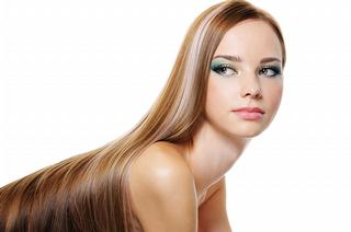 Hair Straightening Bangkok Best Hair Straightening