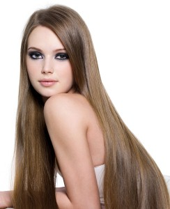 Hair Straightening Bangkok Keratin Hair Straightening In